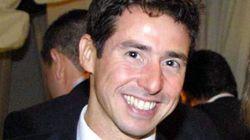 Il figlio di Paolo Borsellino è il nuovo capo del commissariato di