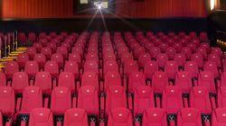 Así funcionarán las salas cuando se pueda volver al cine en la