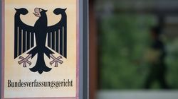 La UE, Karlsruhe y la 'tentación dominadora' de