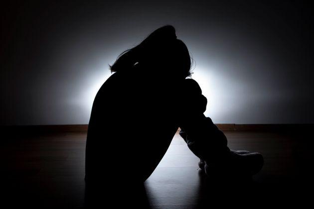 Aos 9 anos, fui abusada pelo meu professor de