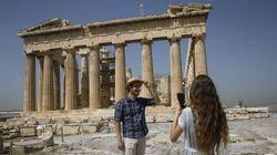 Κοινή διακήρυξη Ελλάδας και άλλων 10 χωρών για την αποκατάσταση ταξιδιών και