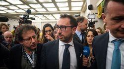 Renzi fa salire la tensione su Bonafede. Conte non