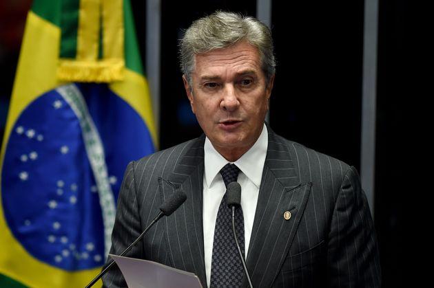 Por causa do confisco da poupança, muitos brasileiros tiveram quedesistir de seus sonhose...