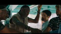 «Da 5 Bloods»: Η νέα ταινία του Σπάικ Λι έχει το πρώτο της
