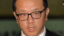 '전두환 장남' 전재국이 법인카드로 호화생활을 했다는 보도가