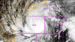 Cyclone Amphan To Make Landfall Tomorrow: How Bengal And Odisha Have