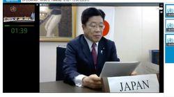 加藤勝信厚労相がWHOに苦言「台湾のような成果を挙げた地域を参考にすべき」