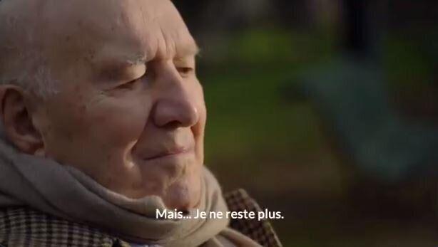 Michel Piccoli dans