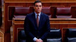In Spagna piccoli passi verso una visione unitaria dopo anni di