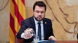 ERC ganaría holgadamente en Cataluña y podría elegir aliados, según un