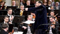 Les musiciens d'un orchestre ne peuvent pas se donner le Covid-19, selon une