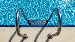 ¿Abrirán las piscinas comunitarias? Los Administradores de Fincas lo ven