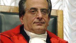 Procuratore Taranto ai domiciliari, l'accusa di corruzione in atti