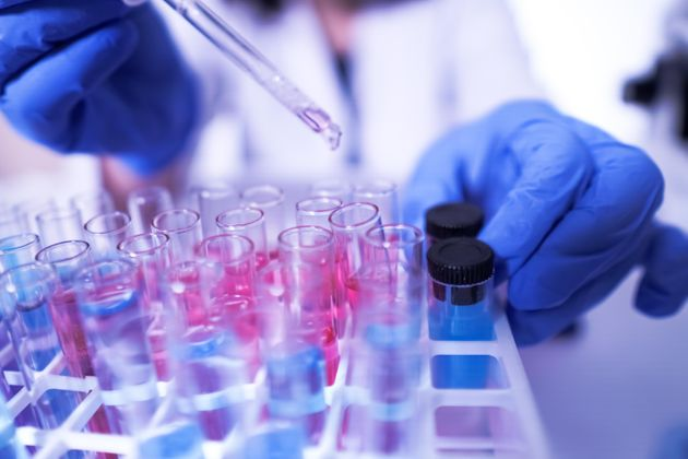 Il vaccino di Oxford contro il covid non funziona sulle