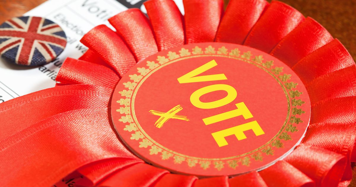 Thousands Back Open Letter Citing BAME Voters' 'Loss Of Trust' In Labour Party
