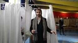 Villani se pose en recours si Buzyn renonce aux municipales à