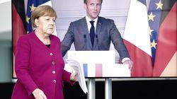 Macron e Merkel devono convincere Austria, Danimarca, Olanda e Svezia.