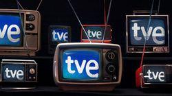 Los presentadores y programas que no volverás a ver en