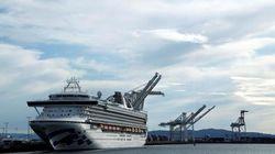 El Gobierno levanta las restricciones a vuelos y barcos procedentes de Italia, exceptuando los