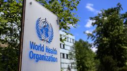 La réponse de l'OMS à la pandémie de COVID-19 sera