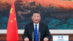 Why China Co-Sponsored WHO Resolution To Investigate Coronavirus