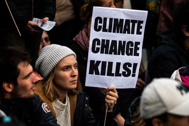 El Gobierno aprueba el proyecto de Ley de Cambio Climático para que España sea neutra en carbono en