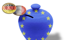Eje francoalemán: ¿Y la Comisión