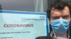 What Are The Coronavirus Vaccine Human Trials Actually Doing And What Is