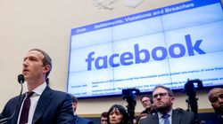 Canada Competition Bureau Hits Facebook With $9 Million