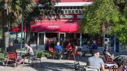 La Comunidad Valenciana rechaza pedir entrar el lunes en fase 2