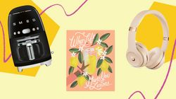 The Best Graduation Gifts To Welcome Grads Into