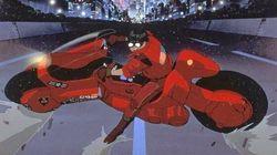 Além do Studio Ghibli: 6 animes para assistir agora na
