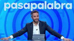 Roberto Leal sorprende al desvelar en 'Pasapalabra' la rara afección que
