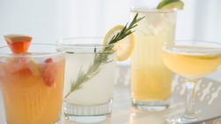 These Are The Most-Searched Coronavirus Cocktails In Every