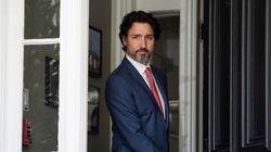 Canada Will 'Continue To Support' WHO Despite Trump Pressure, Trudeau