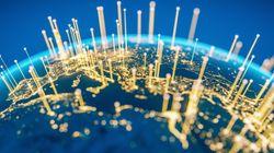 La globalización: un efecto muy rentable para la