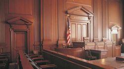 アメリカ・テキサス州でZoomを使った陪審裁判が採用される。YouTubeで配信も