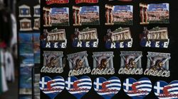 Τα δύο μέτωπα της μάχης για την διάσωση της Ελληνικής