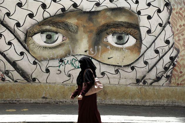 H Παλαιστινιακή Αρχή αποσύρεται από όλες τις συμφωνίες με Ισραήλ και