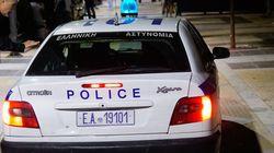 Σύλληψη για απόπειρα βιασμού στη Θεσσαλονίκη: 23χρονος πλησίαζε γυναίκες στο φράγμα