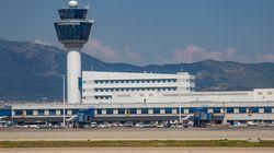 Ποιες αεροπορικές εταιρείες θα συνδέουν την Αθήνα με το