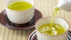 おうち時間に旬のお茶を楽しむ。美味しくいれるポイントは?