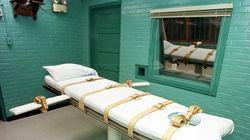 Les États-Unis renouent avec les exécutions après une pause liée au