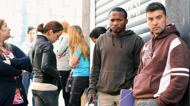 El Gobierno prorroga durante 6 meses automáticamente las autorizaciones de residencia y trabajo de