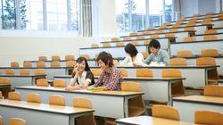 政府の学生支援策、10万円給付で足りるか?「退学を検討」している学生は約2割。新型コロナで学生が困窮してしまう理由