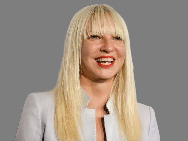 Η Sia υιοθέτησε δυο γιους, πέρυσι.