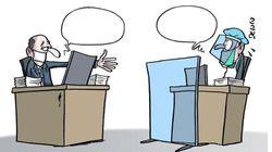 BLOG - Votre nouvelle vie de bureau au temps du