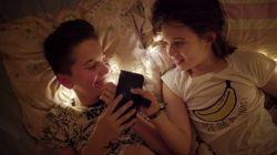 Ντοκιμαντέρ για παιδιά στο online 22οΦεστιβάλ Ντοκιμαντέρ