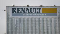 Le site Renault Sandouville rouvrira