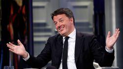 Renzi non va fino in fondo. Iv non vota la mozione di sfiducia a